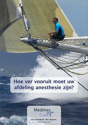Medinacare-adv.zeilboot