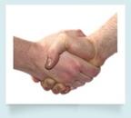 Samenwerken met Medina Care
